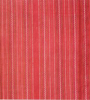 ผ้าทอยกมุก